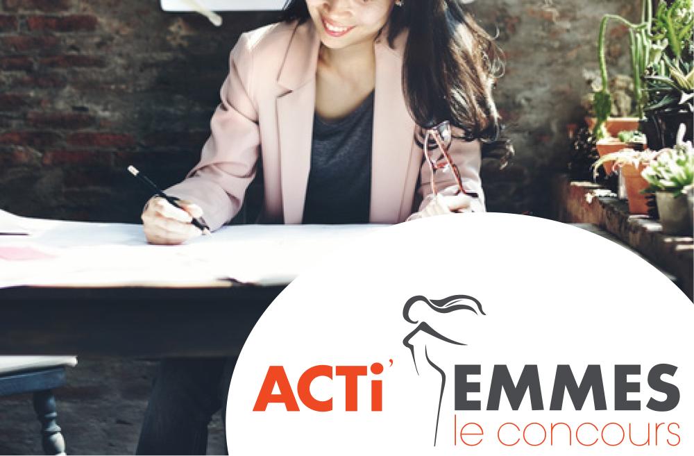 acti-femmes-bge-picardie