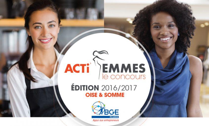 jurys-acti-femmes-bge-picardie