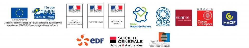 logos-partenaires-acti-femmes-bge-picardie
