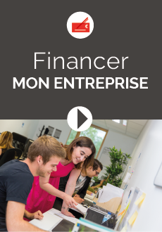 financer-mon-entreprise-bge-picardie
