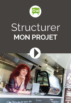 structurer-mon-projet-bge-picardie