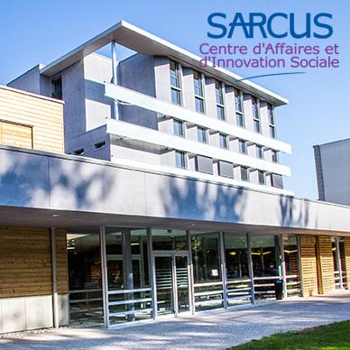 Sarcus-centre-affaires-bge-picardie