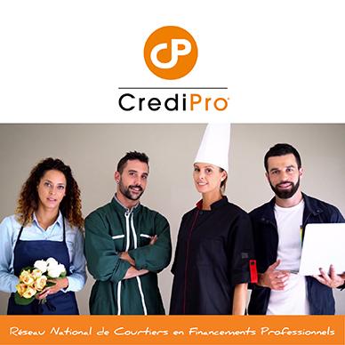 credipro-initis-financement