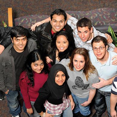 ecole-jeunes-entrepreneurs-bge-picardie