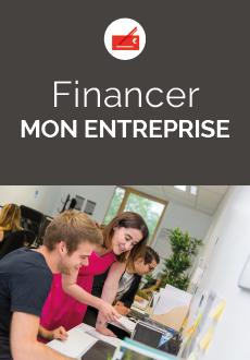 financer-mon-entreprise-bge-picardie-2