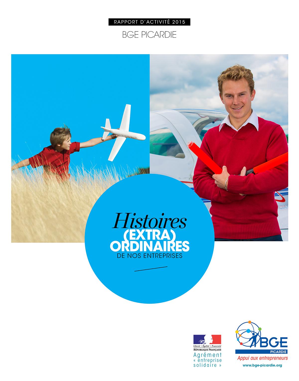 rapport-activite-bge-picardie-2015