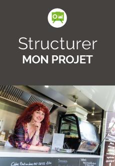 structurer-mon-projet-bge-picardie-2