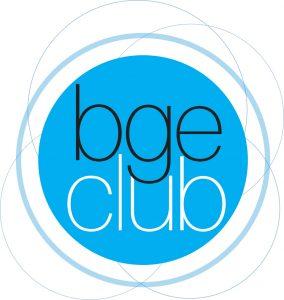 Bge club rejoignez la communaut bge picardie for Buro saint quentin
