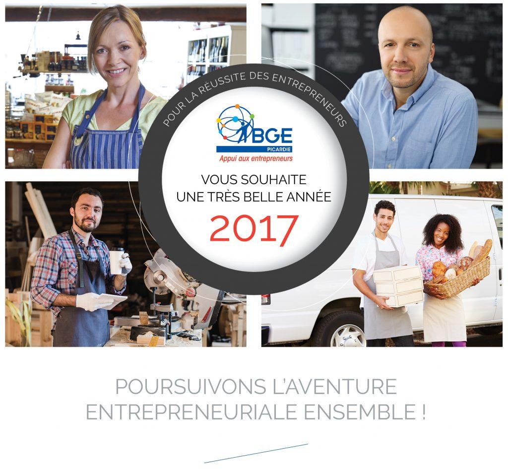 Voeux-2017-BGE-Picardie