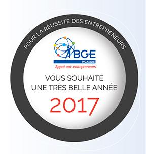 voeux2017-bge-picardie