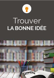 Trouver-la-bonne-idee-bge-picardie2