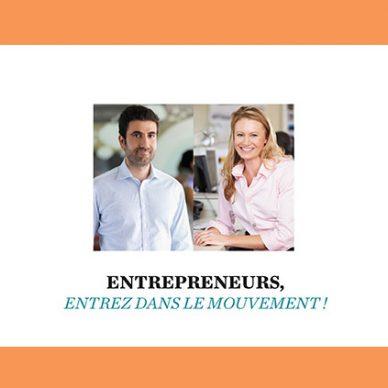 entrepreneuriat-salarie-bge-picardie