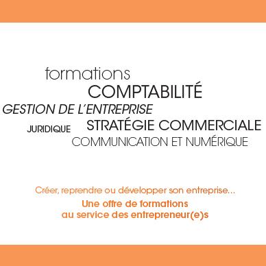 formation-creation-d-entreprise-bge-picardie