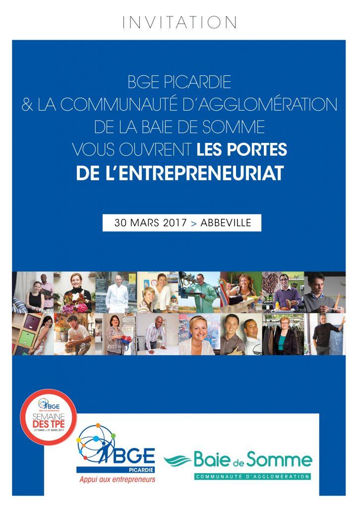 bge-picardie-rencontre-entrepreneurs-30mars