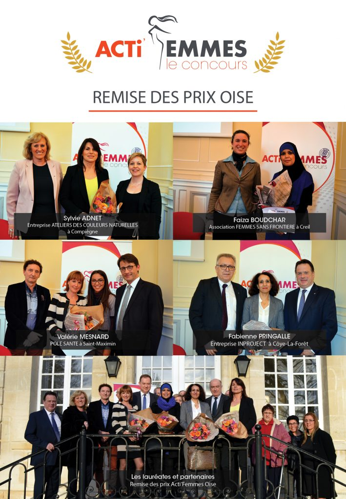 acti-femmes-oise-2017
