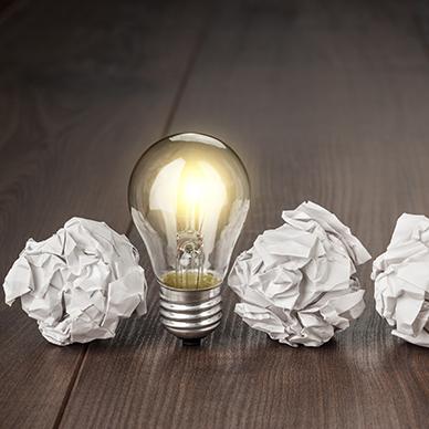 Trouver la bonne id e bge picardie for Idee entreprise 2017