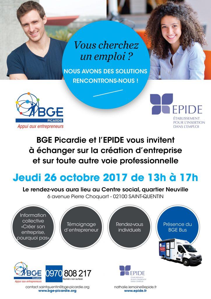 bge-picardie-26octobre2017