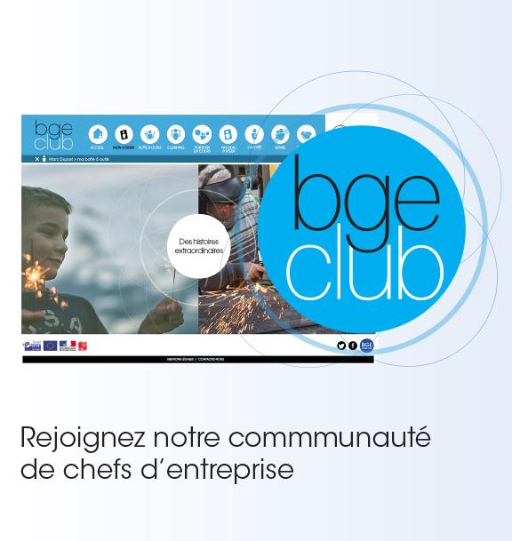 BGE club-BGE picardie