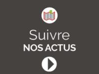 Actus-sensibilisation-milieu-scolaire
