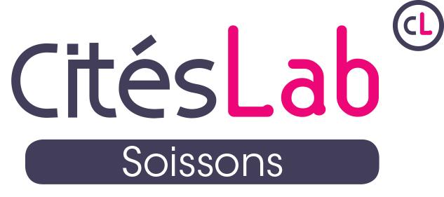 Citéslab-Soissons