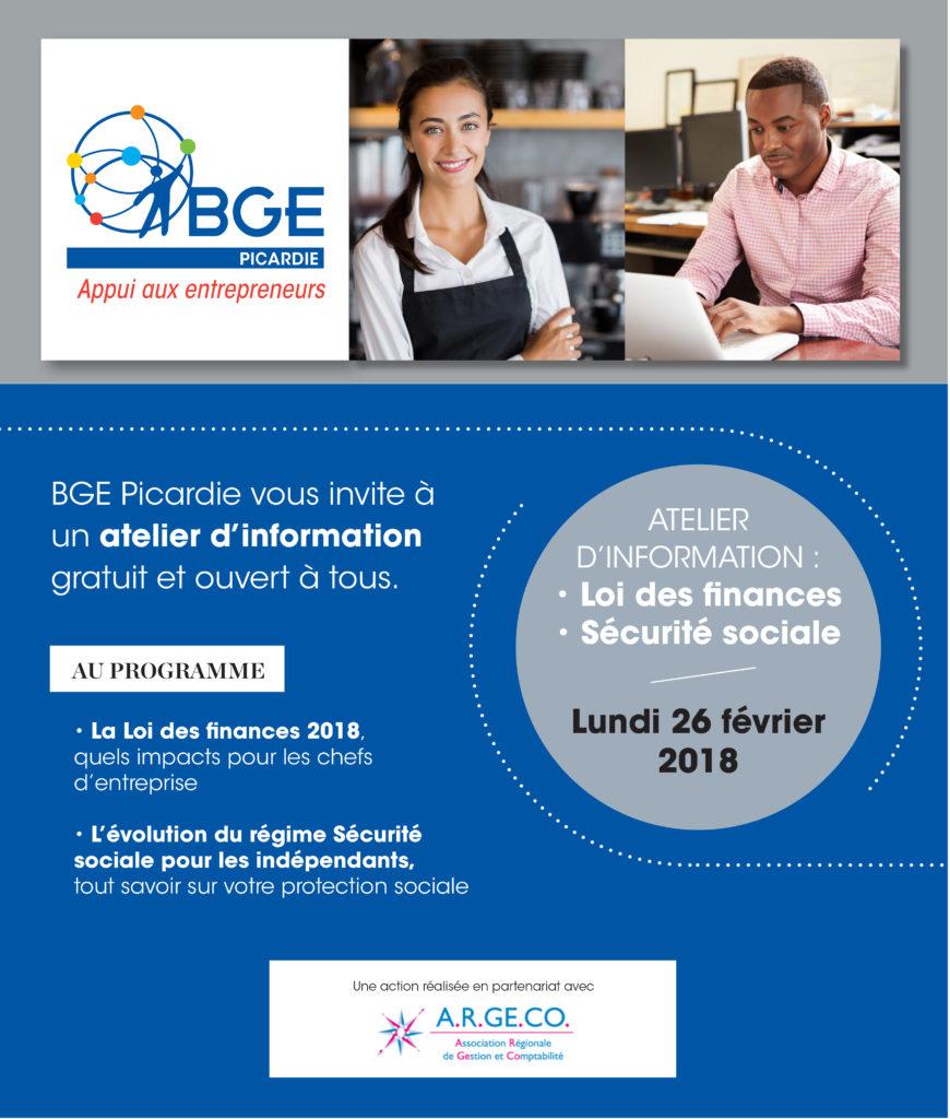 loi-finances-26-fevrier-bge-picardie