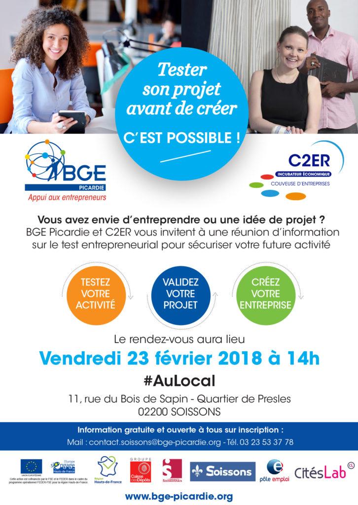 bge-picardie-23-fevrier-2018