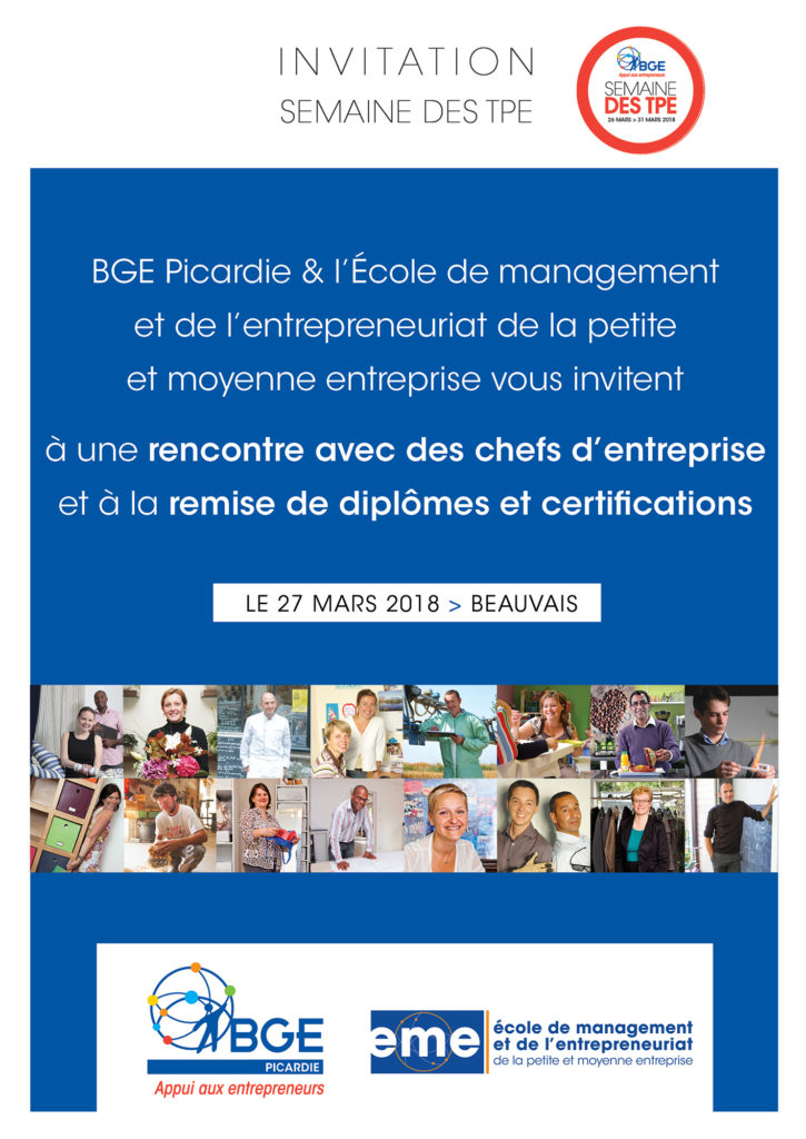 Semaine-TPE-2018-BGE-Picardie