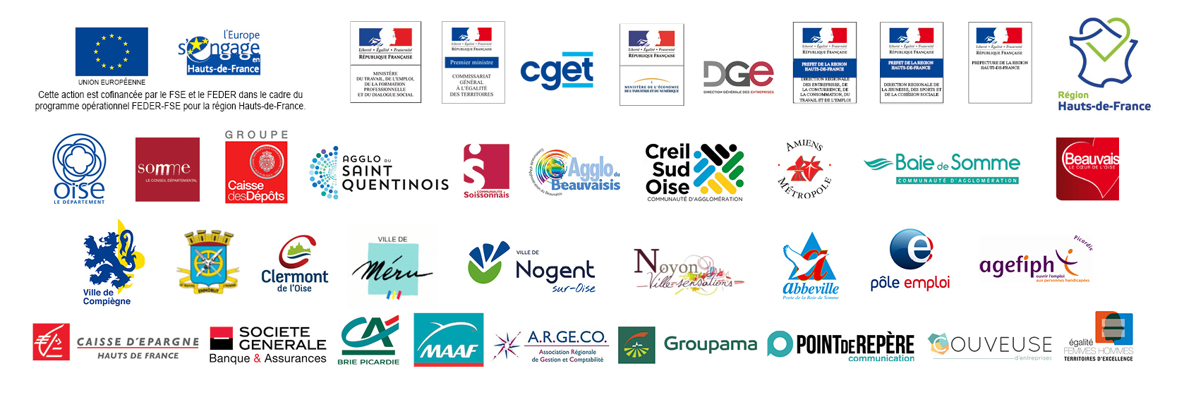 Logos-partenaires-BGE-Picardie