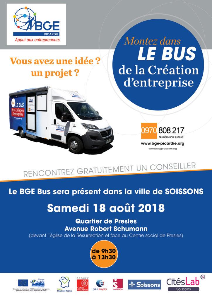 bge-bus-18-aout-soissons