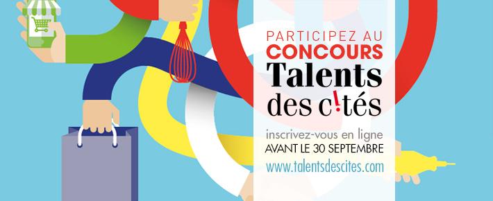 Talents-des-Cites-bge-picardie