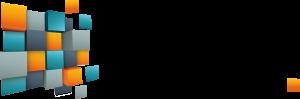logo-essor-cooperative