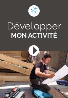 developper-mon-activite-bge-picardie