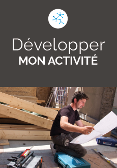 developper-mon-activite-bge-picardie-2