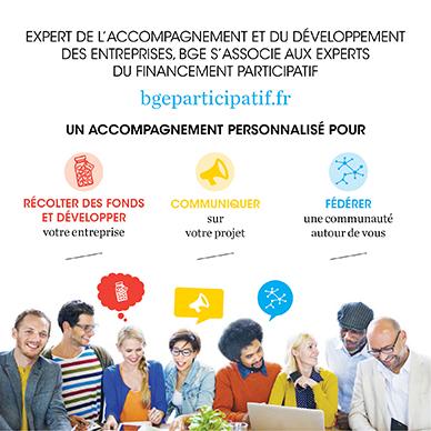 financement-participatif-bge-picardie