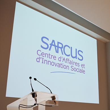 sarcus-bge-picardie
