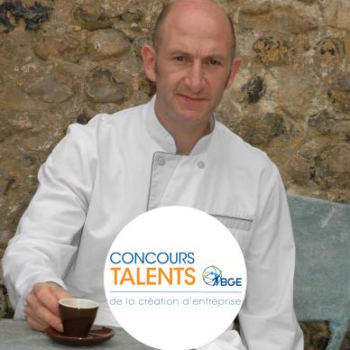 talents-bge-picardie