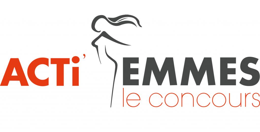 logo-acti-femmes-bge-picardie