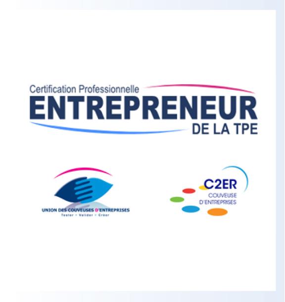Certification-professionnelle-entrepreneur-tpe
