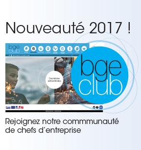 bge-club-lancement-bge-picardie
