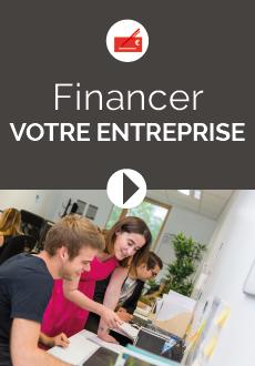 financer-entreprise-bge-picardie