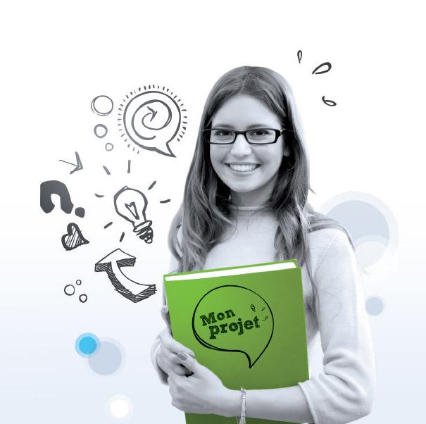Sensibilisation-scolaire-creation-entreprise-BGE-Picardie