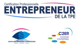 certification-professionnelle-BGE-Picardie