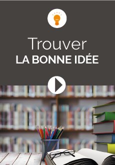 Trouver-la-bonne-idee-bge-picardie