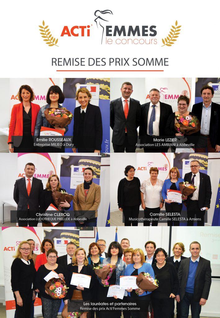 acti-femmes-somme-2017