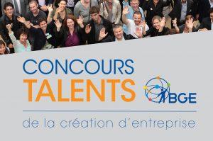 concours-talents-bge-picardie