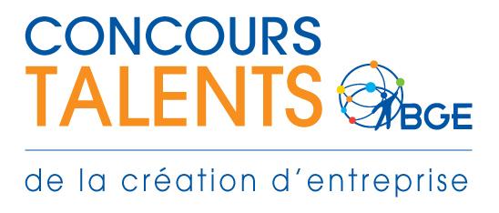 Talents 2017_Logo