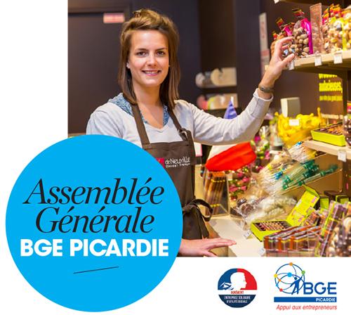 assemblee-generale-bge-picardie
