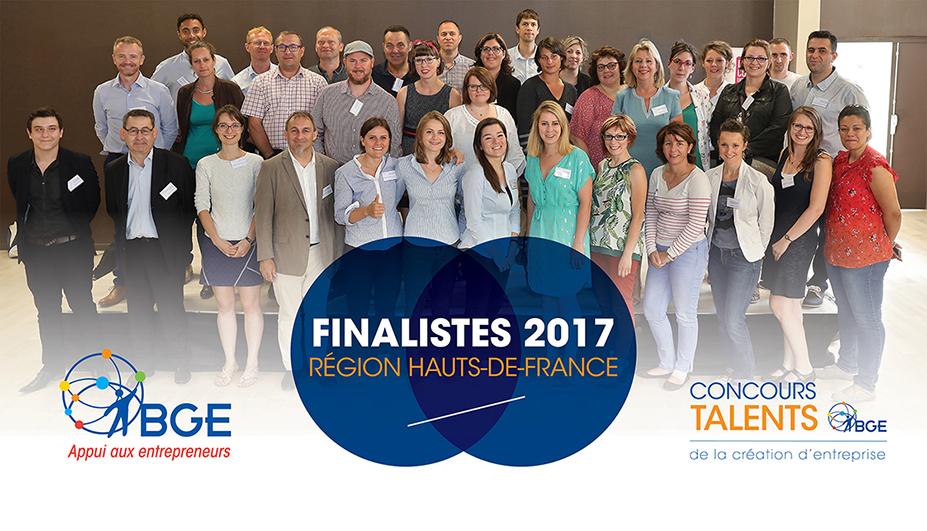 Talents-bge-picardie-2017