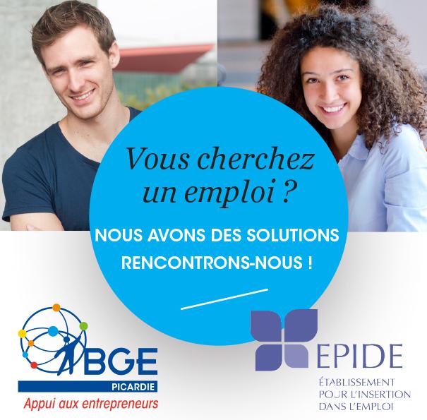 bge-picardie-26octobre2017-saint-quentin