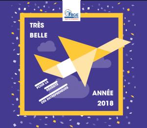 voeux BGE Picardie 2018